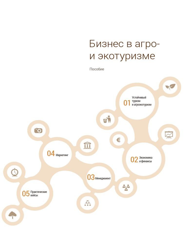 Дорвеи на сайт ставок Фестивальная улица интернет реклама доска объявлений