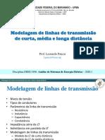 1.9 Modelagem de linhas de transmissão (2).pdf