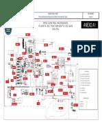PE-4I9-00045 Anexo A1 Plano de Distribución RCI CAR