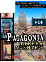 patagoniatierraadentro-baja.pdf
