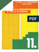 El Niño y La Historia Ignacio Pozo LIBRO.pdf