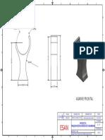 AGARRE FRONTAL.pdf