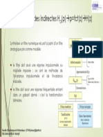 invariance_impulsion.pdf