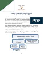 evolution_marche_travail_t3_2020_fr
