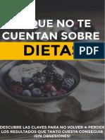 LO-QUE-NO-TE-CUENTAN-SOBRE-LAS-DIETAS-NUEVO