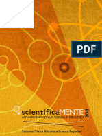 WEB_scientificaMENTE2011