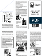 advisory_leaflet_8_cleaning_of_historic_buildings (1).pdf