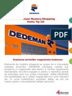 InstructiunivizitatipIII_Decembrie2020 (3).pdf