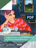 ActasJovenesCAIA2018