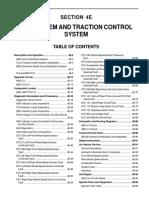 RextonB4E000000.pdf