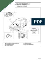 RextonB4E003001.pdf