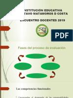 Presentación_Evaluación_Docente_2019.pptx