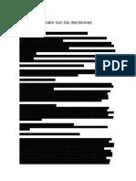 Capítulo 15 GLD.pdf