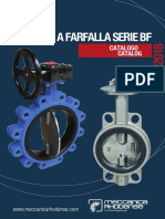 Serie BF_meccanica_30052018_pag_sep_ok