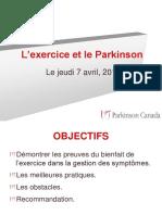 parkinson_et_exercices_g.trottier