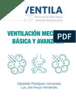 VENTILA - Manual de Ventilación Mecánica.pdf