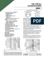 AD8009.pdf