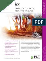 PLT APRESFLEX Product Sheet.pdf