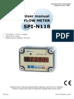 SPI-N118_6.00_INSSXEN_v.2.10.001