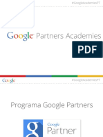 googlepartners1