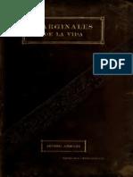 Marginales de la vida - Arturo Ambrogi (1912).pdf