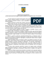 proiectougmasfisc_16102020 2