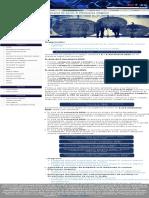 Examenul de acces & efectuarea stagiului - Corpul Expertilor Contabili si Contabililor Autorizati din RomaniaCorpul Expertilor C