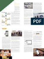 Openlimits-i9magazine-ecommerce-passos-para-triunfar-comercio-eletronico