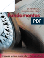 fundamentos-john-lee-pdf-free