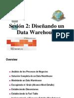 6.0 DisenandoDWH.pdf