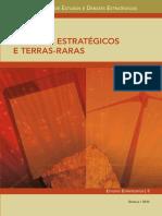 Terras Raras.pdf