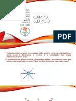 2_Campo eletrico