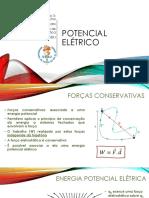 3_PotencialEletrico_videoaula