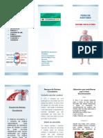 Elgiane folder pdf