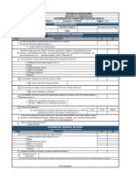 Copia de QSHE-FO-143 Autoreporte de condiciones de salud COVID19 v2