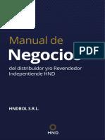 Manual de Negocios Bolivia_v4_02jun2020.pdf