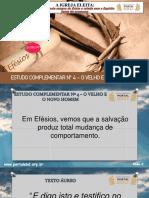3T2020_EC4_slides_caramuru.pdf