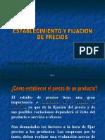establecimiento fijacion de precios.pdf