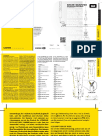 CORE_SENSOR2_Handbuch_Manual.pdf