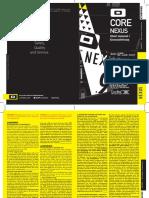 CORE-Nexus_manual_en-de.pdf