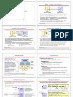 8-SR-L3-4pp.pdf