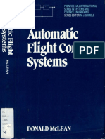 Donald McLean-Automatic-Flight-Control-Systems-1-62.pdf