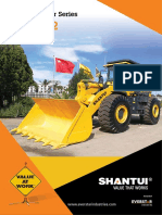 Shantui-SL60W-2_Proof_Speck-sheets.pdf