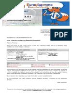 DOSSIER DIAGNOSTIC APPARTEMENT 2EME ETAGE_compressed
