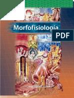 Morfofisilogía tomo II.pdf