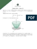 2012-I-Calculo-III-lista13.pdf