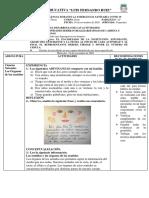 plan_proyecto_ciencias_naturales_18_noviembre