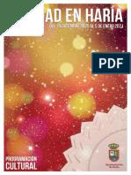 Programa-Haria-Navidad-2020-2021