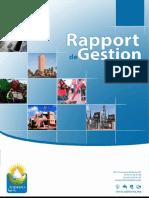 Radeema .pdf