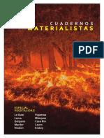 vegetalidad_cuadernos materialistas.pdf
